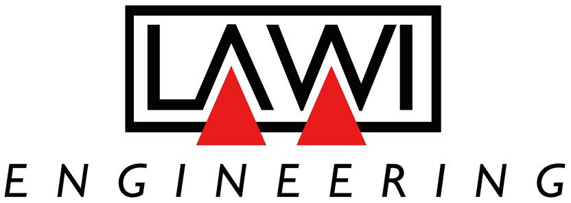 Contact US >> LAWI Engineering GmbH